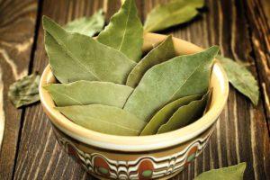 كبسولات ورق الجوافة من موقع كبسولاتي